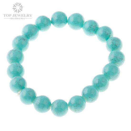 oriflame romantic jewelry website fashion jewelry