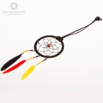 Fashionable Design Kids Dream Catcher for Promotional Gifts TDC-0006