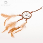 Handmade Cheap Dream Catchers for Promotional Gifts TDC-0005