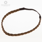 Kids Hair Accessories Braid Baby Headbands for Gifts THD-0004
